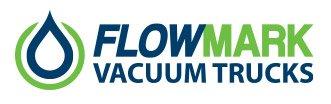 FlowMark 2020