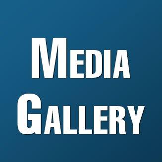 box-media-01