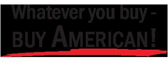 logo-buyAmerican-0