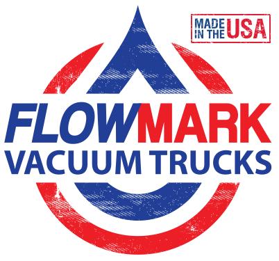 logo-flowmark-made-in-usa-0