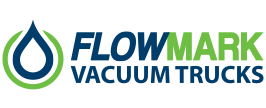 Flowmark - The Nations Largest Inventory of Portable Restroom Trucks